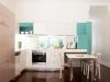 Prahran-Residence10
